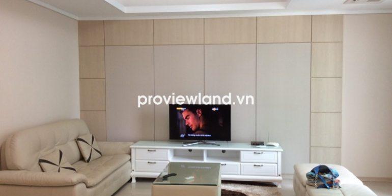 proviewland000003585