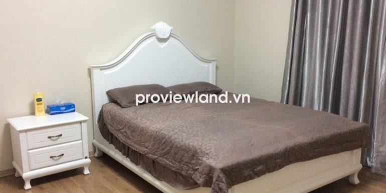 proviewland000003586