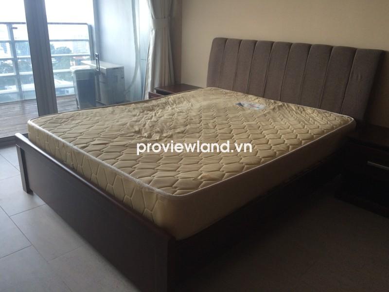 proviewland000003590