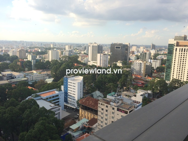 proviewland000003593