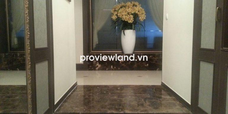proviewland000003600