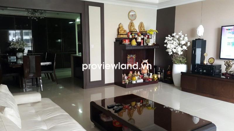proviewland000003604