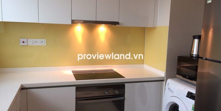 proviewland000003606
