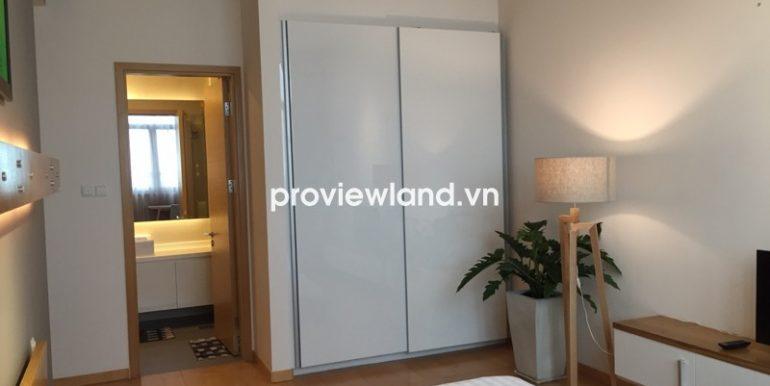 proviewland000003609