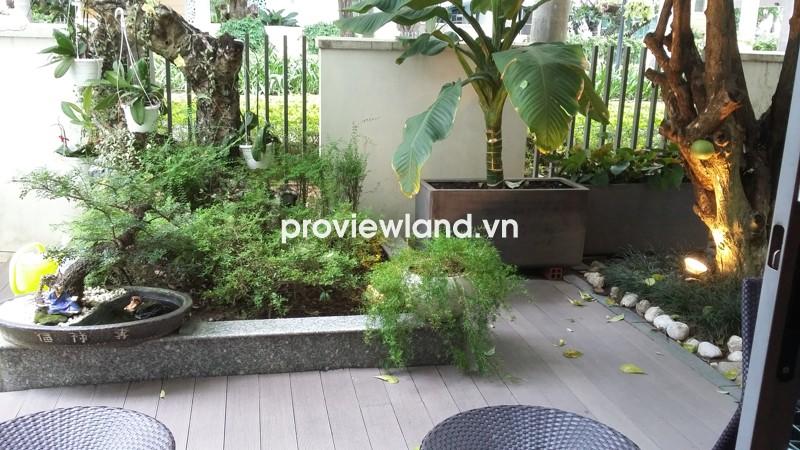 proviewland000003624