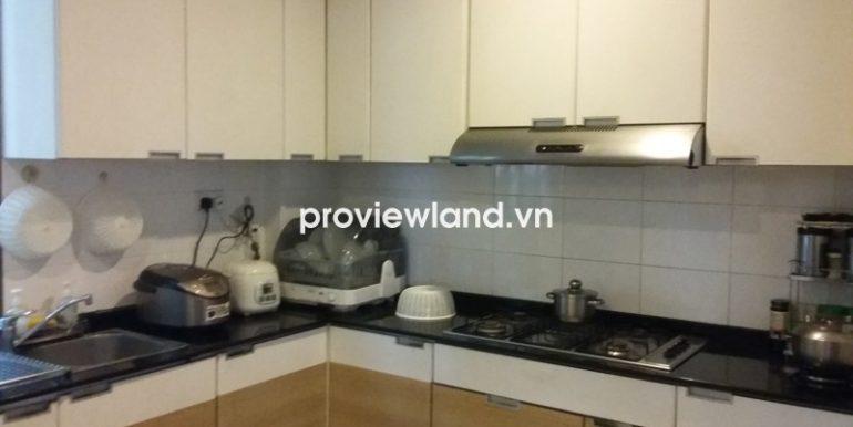 proviewland000003625