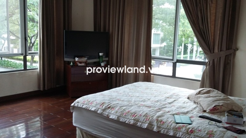 proviewland000003628
