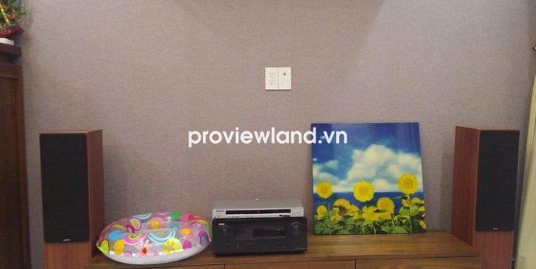 proviewland000003632