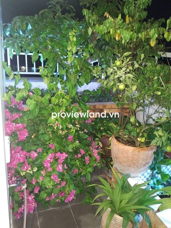 proviewland000003633