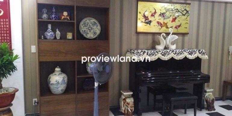 proviewland000003640