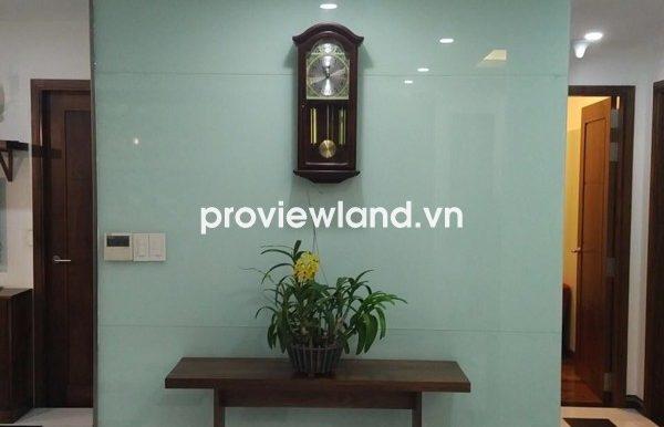 proviewland000003642