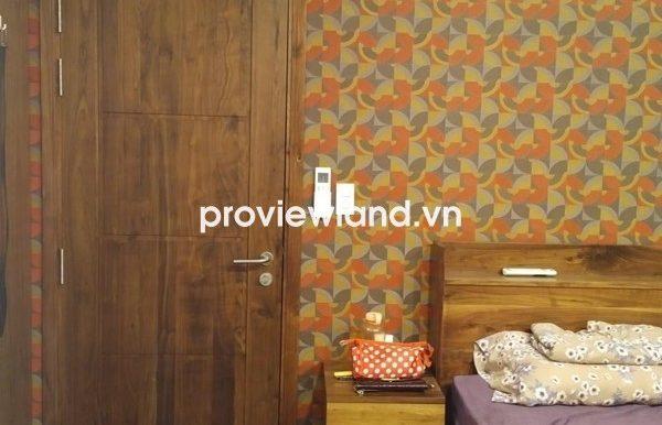 proviewland000003643