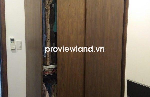 proviewland000003646