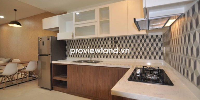proviewland000003650