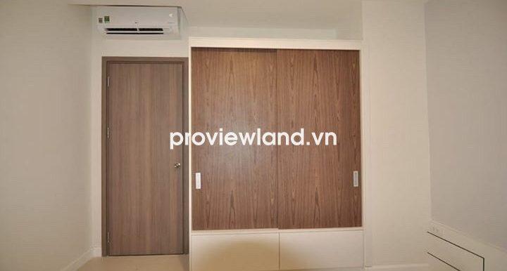 proviewland000003651