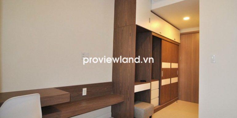 proviewland000003652