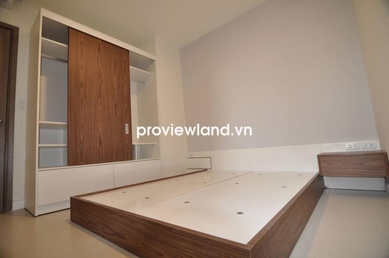 proviewland000003653