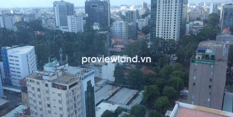 proviewland000003659