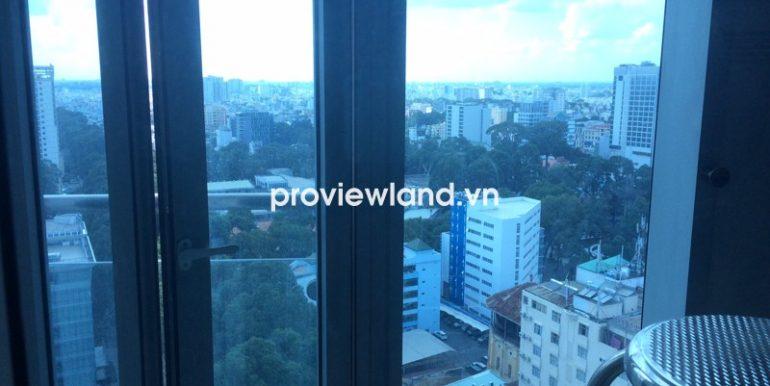 proviewland000003660