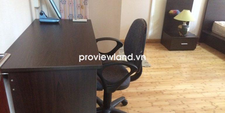 proviewland000003661