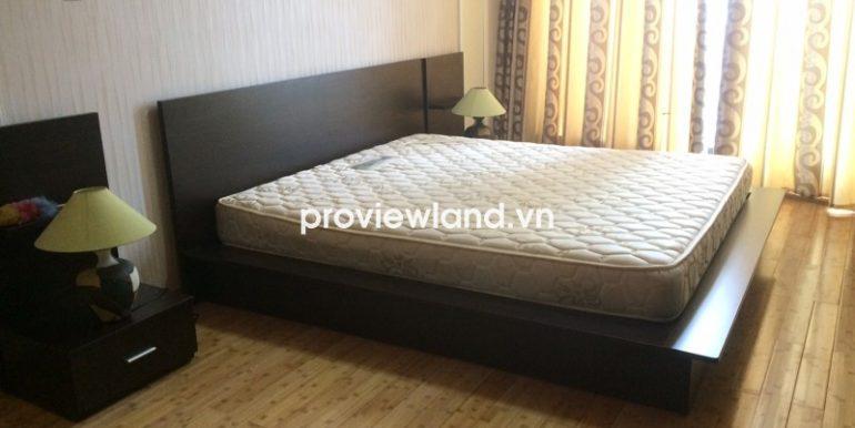 proviewland000003662