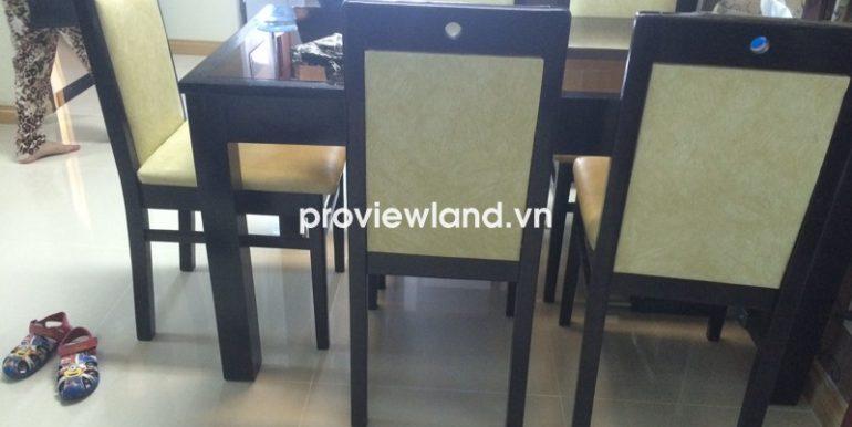 proviewland000003664