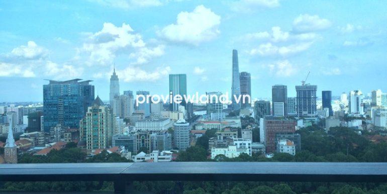 proviewland000003665