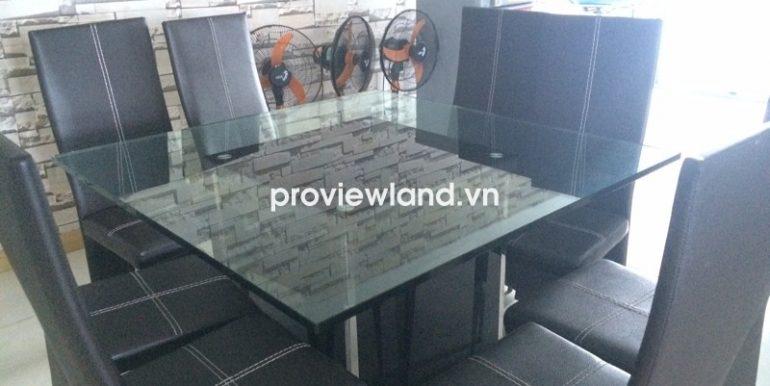 proviewland000003667