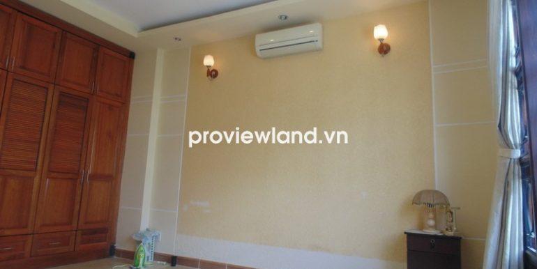 proviewland000003681