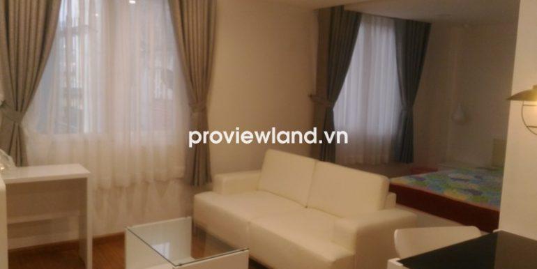proviewland000003702