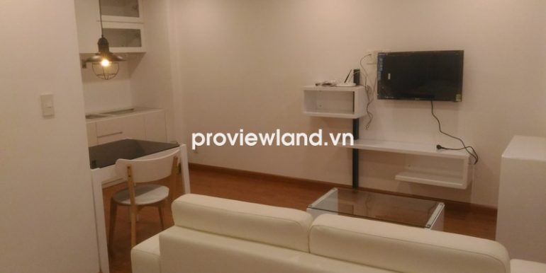 proviewland000003704