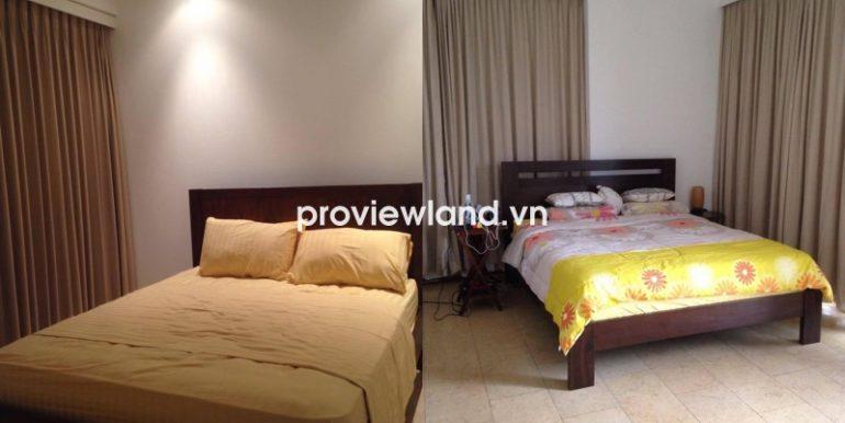 proviewland000003742