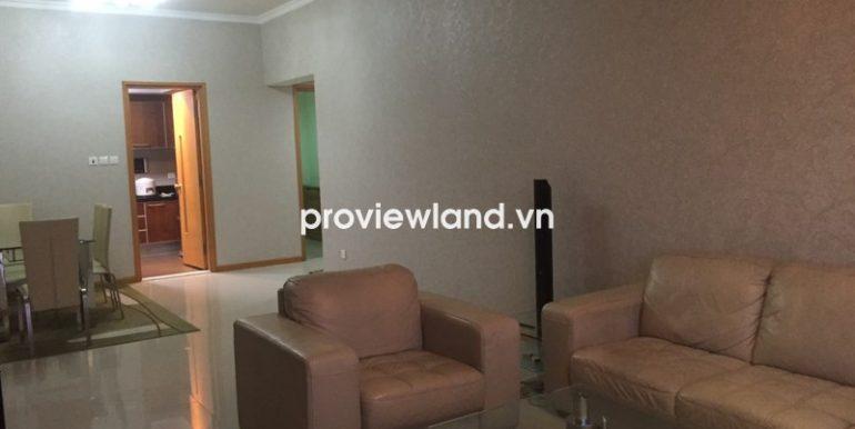 proviewland000003744