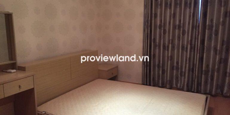 proviewland000003745