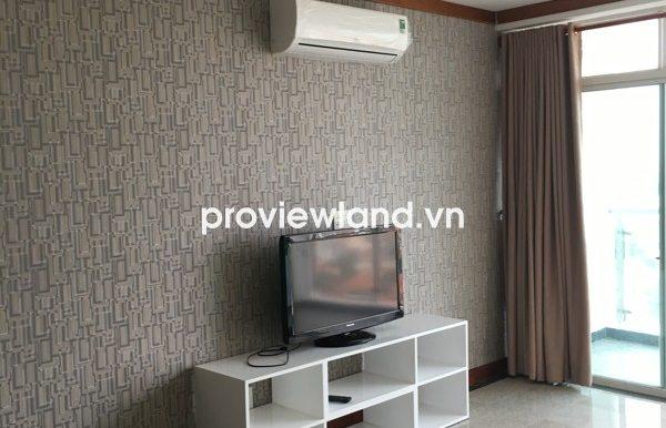 proviewland000003752