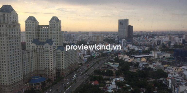 proviewland000003758
