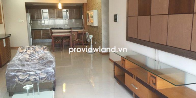 proviewland000003759