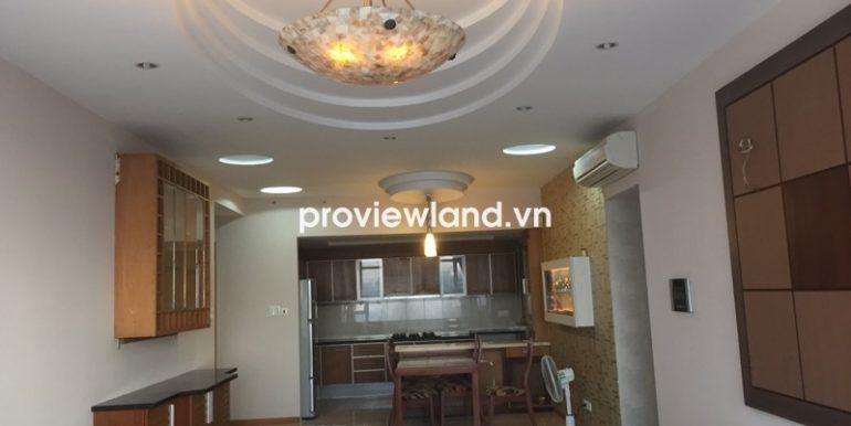 proviewland000003761
