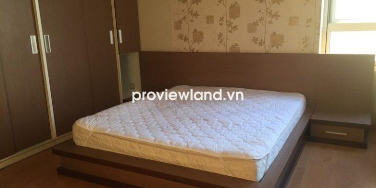 proviewland000003766