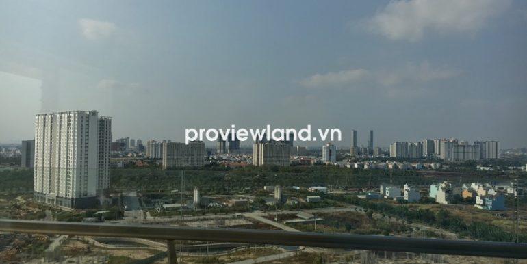 proviewland000003768