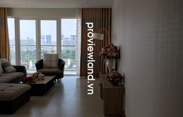 proviewland000003771