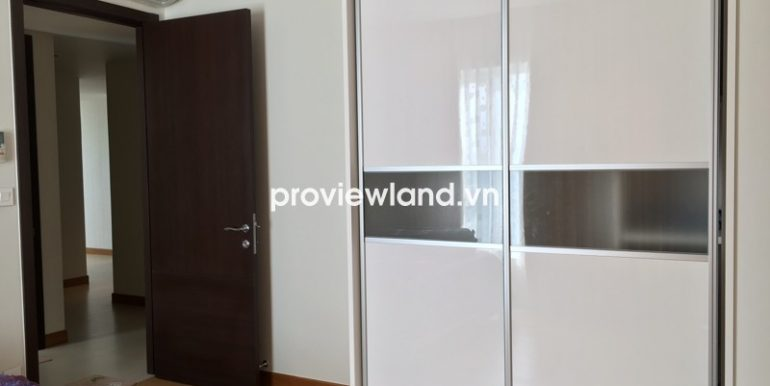 proviewland000003774