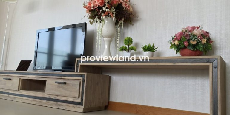 proviewland000003777