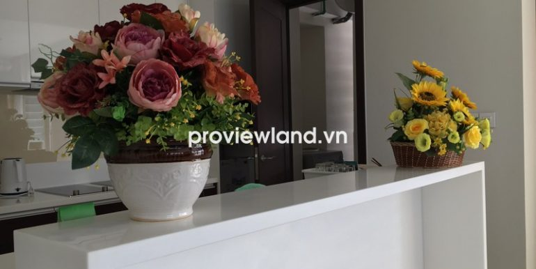 proviewland000003778