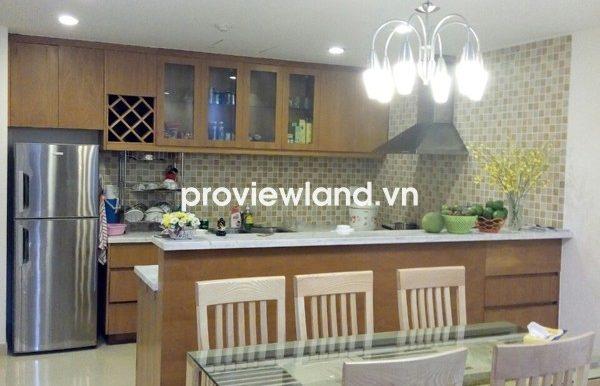 proviewland000003783