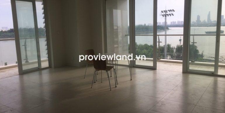proviewland000003801
