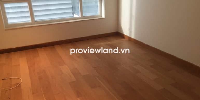 proviewland000003803