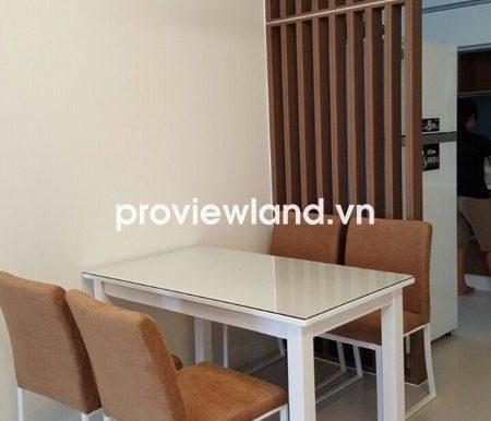 proviewland000003808