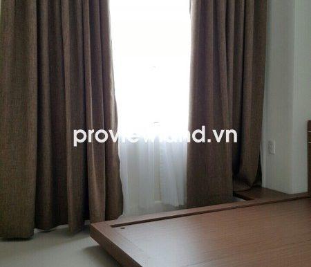 proviewland000003809