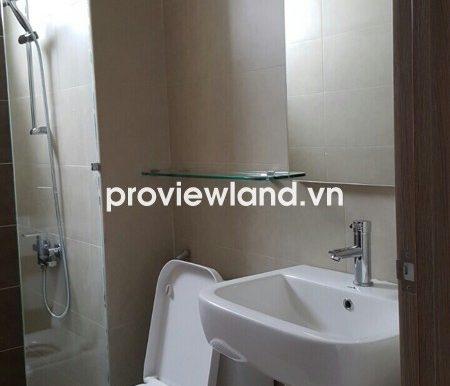 proviewland000003811